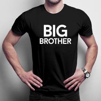 Big brother - męska...