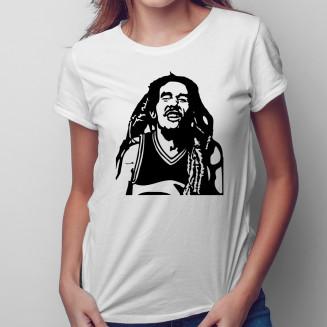 Bob Marley - damska...
