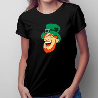 Leprechaun - damska...