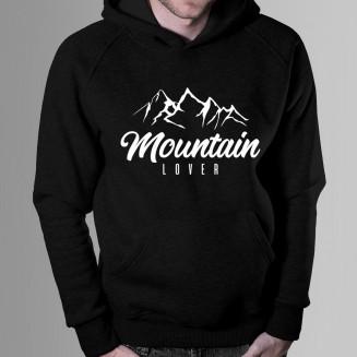 Mountain Lover - męska...
