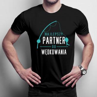 Najlepszy partner do...